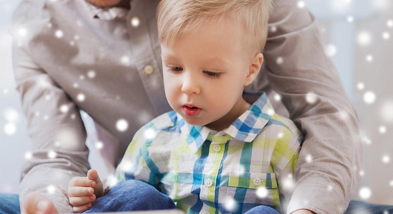 Çocuğunuzu beslerken mevsimlere dikkat edin