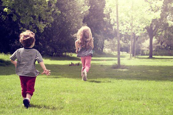 Çocuğumuzun bağışıklık sistemini nasıl güçlendirelim?