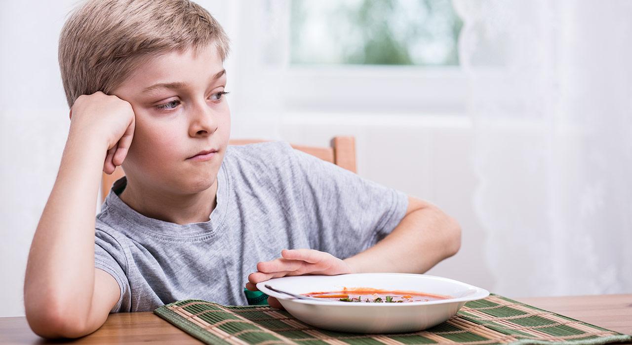 Çocuklarda Hastalıklara Neden Olan Atıştırmalıklar Neler