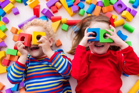 MontessorI Yöntemi İle Eğitime Kısa Bir Bakış