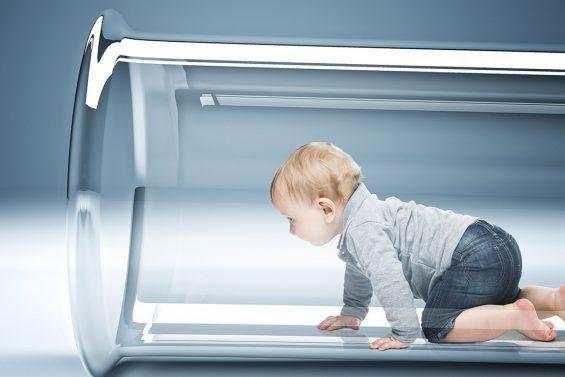 Tüp Bebekte Başarıyı Artıran Yöntemler