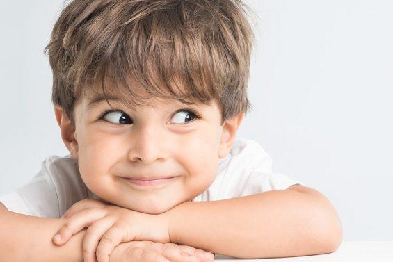 4 Yaş Çocuğunun Özellikleri