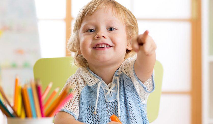 Çocuğunuzun Kreşe Başlamaya Hazır Olduğunu Nasıl Anlarsınız?