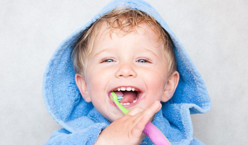 Ani Diş Sorunlarında Ne Yapmalı?