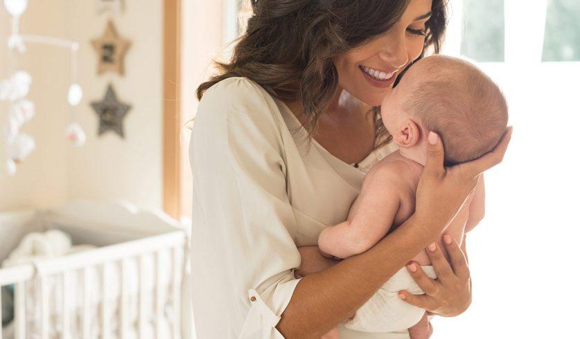 Her Bin Bebekten Sekizinde Doğuştan Kalp Hastalığı Var