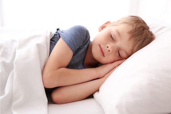 Bebek ve Çocuklarda Karaciğer Yetmezliği