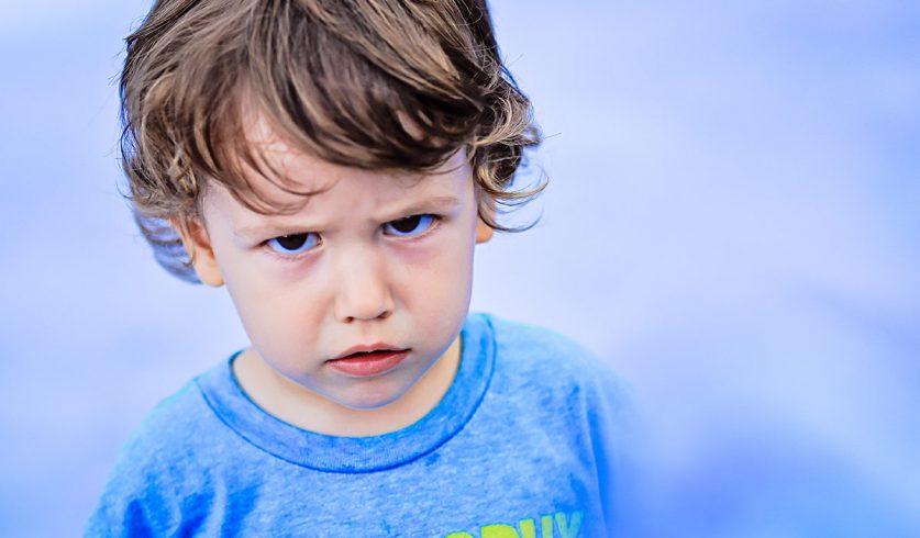 Öfke Nöbetleri Neden Olur, Nasıl Başa Çıkmalı?