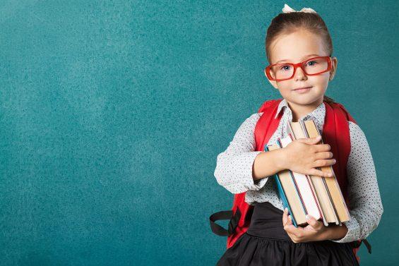 Okula Başlama Yaşı Ne Kadar Geç O Kadar İyi