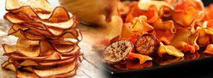 Çocuklar İçin Evde Hazırlanabilecek 10 Sağlıklı Atıştırmalık Tarifi-6917