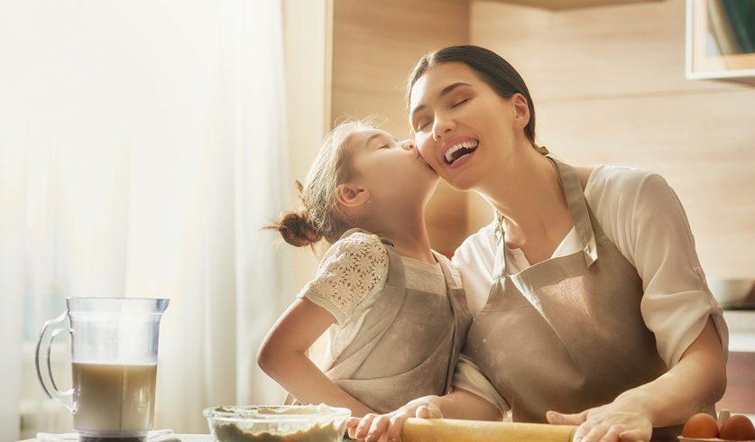 Çocuklar İçin Evde Hazırlanabilecek 10 Sağlıklı Atıştırmalık Tarifi