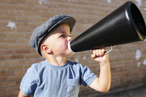 Çocuklarınıza İkinci Dili Öğretmenin 5 Yöntemi