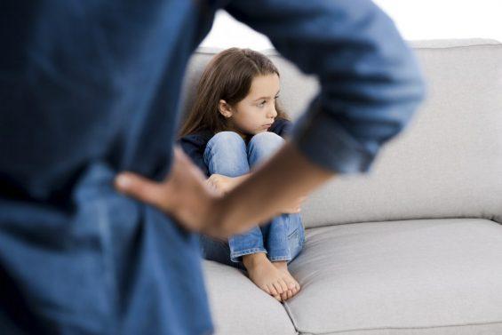 Çocuklar Niye Yalan Söyler?