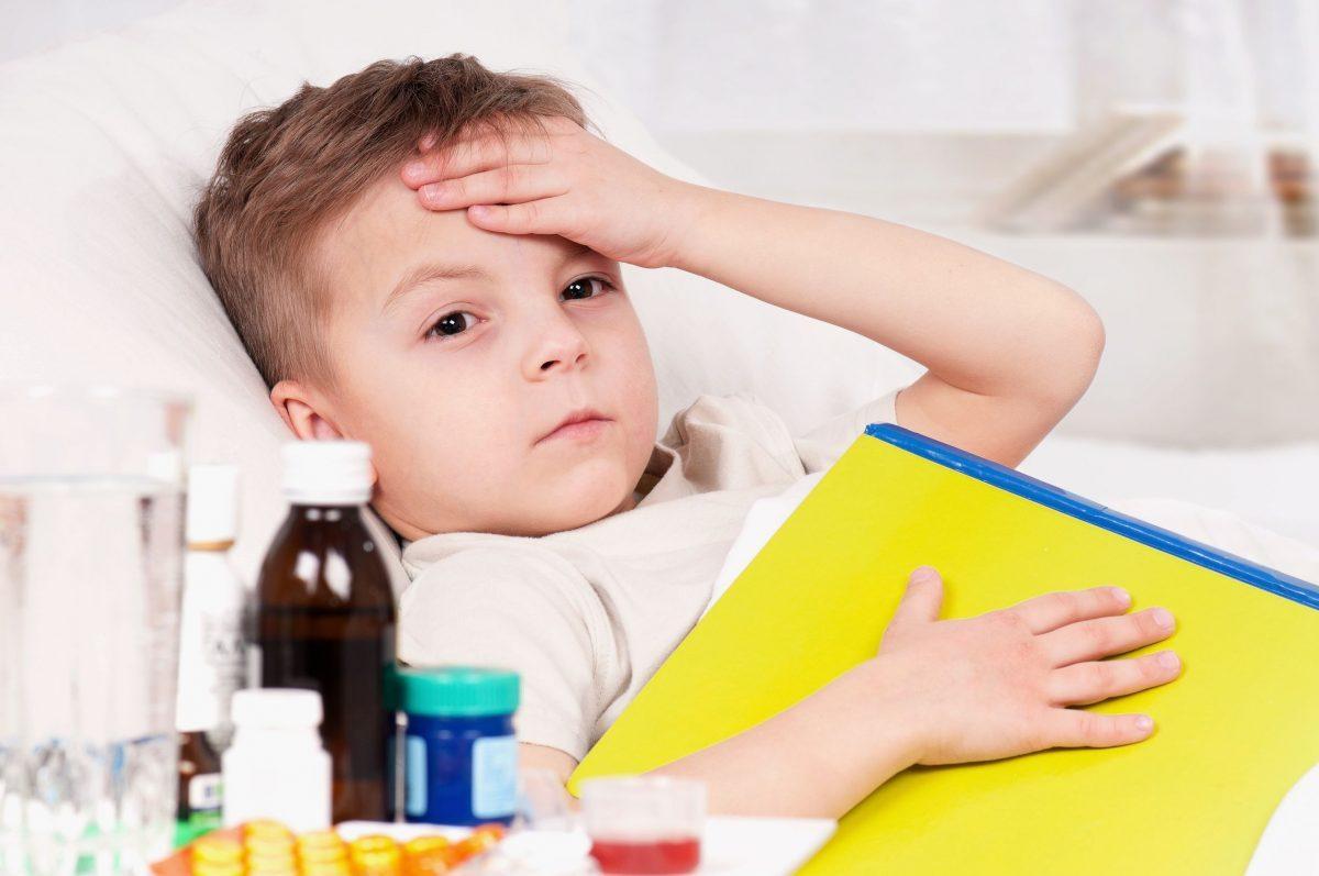 Horlama çocuğun gelişimini nasıl etkiler
