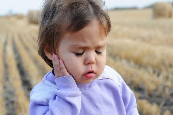 Kulak Ağrısının Altında Ne Yatıyor Olabilir?