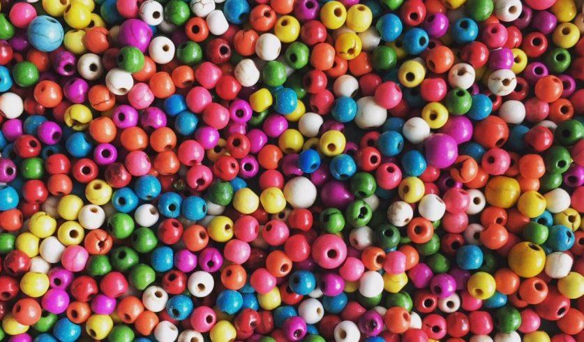 Renk Danışmanı Oya Komar ile Renkler Üzerine