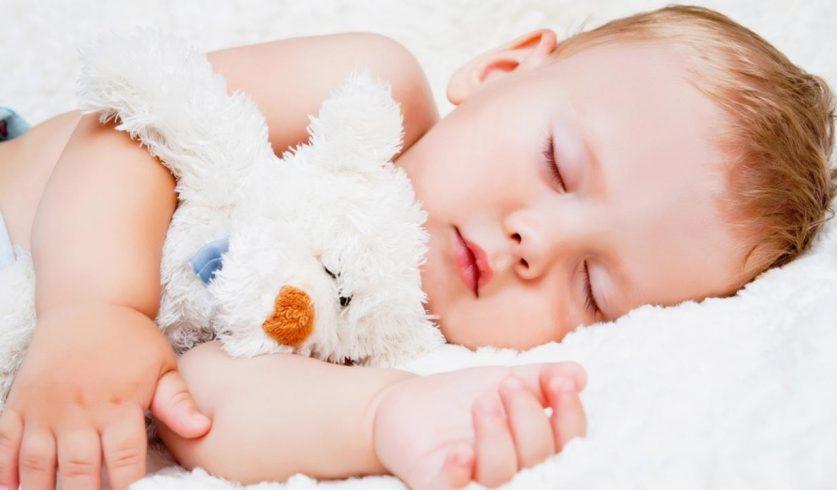 Anaokulunda Öğle Uykusu nasıl olmalı?